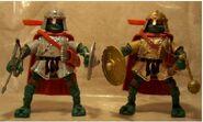 Ninja-Knights-Golden-Box-Set-2005-B4