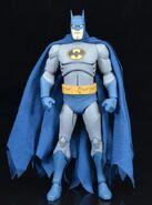 Batman-Leonardo-2019-B5