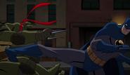 Bvstmnt 46 - batman kicks raph