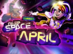 Deep-space-april-4x3.jpg