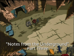 Notes from the Underground Part Three.PNG