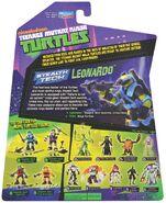TMNT-Stealth-Tech-Leonardo-2