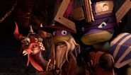 Donnie-Leo-and-Raph-tmnt-2012-28