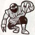 Blade (1987 video games)