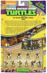 Classic-Collect-1990-Movie-Back