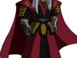 Daimyo (Battle Nexus)