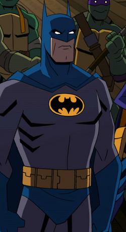 Batman batman.png