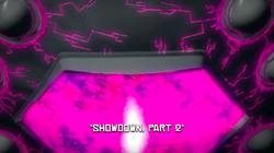 Showdown, Part 2 title.png