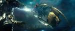 Splintervsshredder