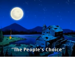 The People's Choice.PNG