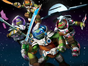 Tmnt-best-of-space-4x3.jpg