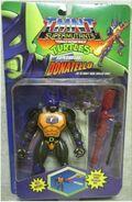 Supermutant-Donatello-1994