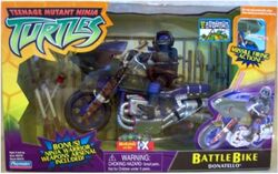 Battle-Bike-Donatello-2004.JPG