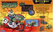 Battle-Bike-Raphael-2004-Back
