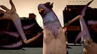 Pete The Pigeon(TMNT2012) 02.jpg