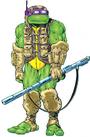 Donatello nm.png