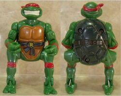 Shell-Splittin'-Raphael-1994-B1