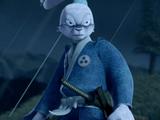 Miyamoto Usagi (2012 TV series)