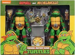 Raphael-and-Michelangelo-2019