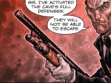 Alfred Pennyworth (Prime Earth)