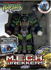 Mech-Wrekkers-Don-2005.JPG