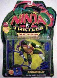 Donatello 1997