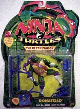 Donatello 1997.jpg