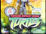 Utrom (2004 action figure)