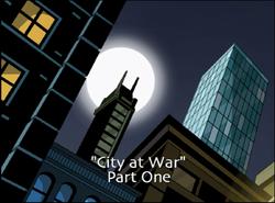 City at War Part One.PNG
