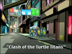 Clash of the Turtle Titans.PNG