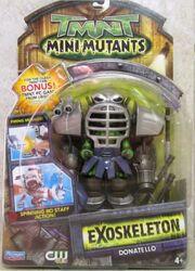 Mini-M-Exoskeleton-Donatello-2009.JPG