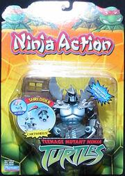 Ninja Action Shredder.jpg