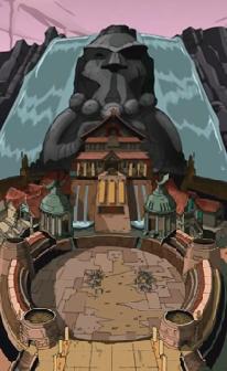 The Battle Nexus battle dome.png