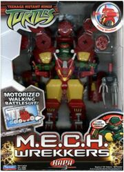 Mech-Wrekkers-Raph-2005.JPG