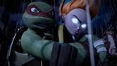 Raphael-TMNT-2012-0662