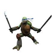 Leonardo Out of the Shadows