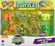 HSH-Turtle-Dino-8Pack-2016.JPG