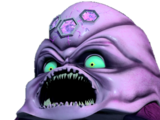 Kraang (2012 TV series)