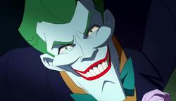 Batmanvstmnt - human joker.png