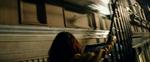 Second trailer20
