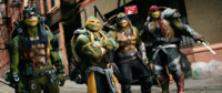 TMNT Out of the Shadows 0002