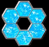 The Utrom Logo2