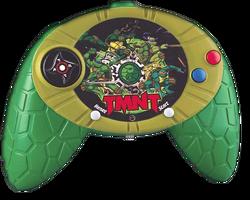 Tmnt-battle-forcity.png