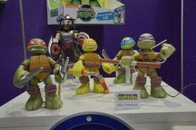Toy-Fair-2014-Playmates-TMNT-Half-Shell-Heroes-007