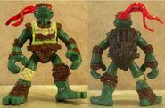 Mini-M-Paleo-Patrol-Raphael-Winged-Dino-2008-B2