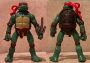 Mini-Movie-Action-Raphael-2007-B1