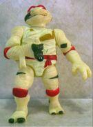Raph-Mummy-1993-B1
