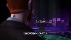 Showdown, Part 1 title.png
