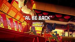 Albeback title.png