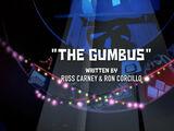 The Gumbus (episode)